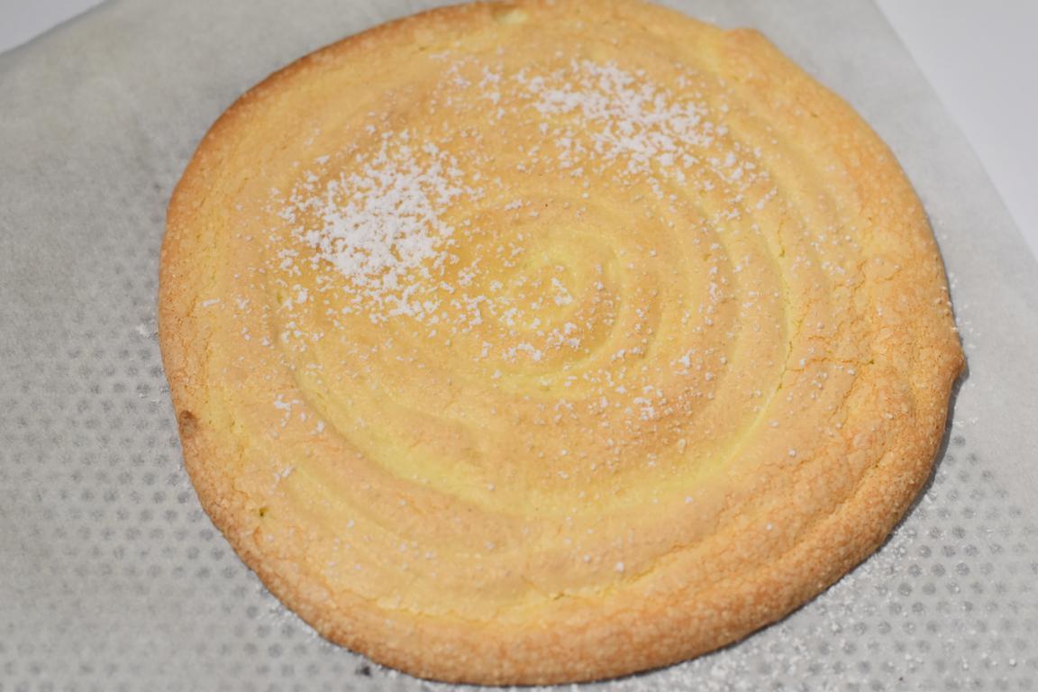 tarte vanille noisette 13