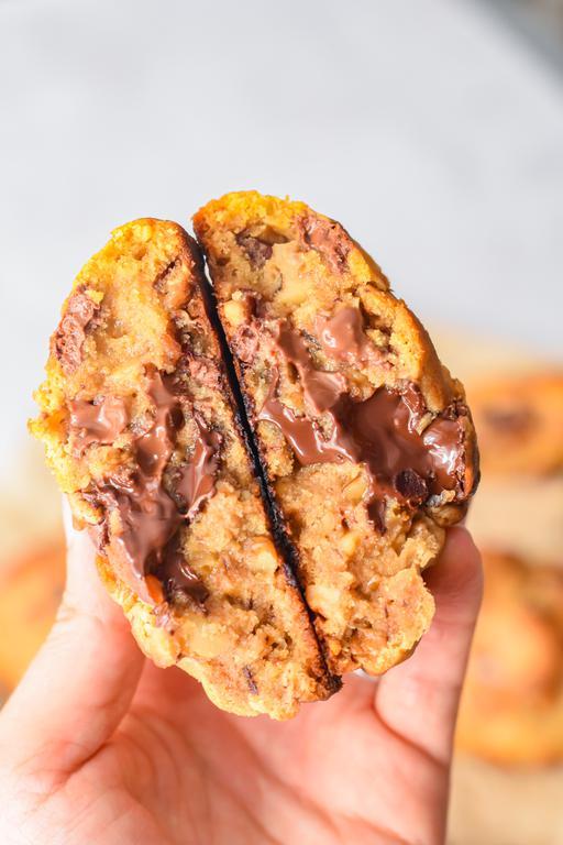 cookies levain bakery 7