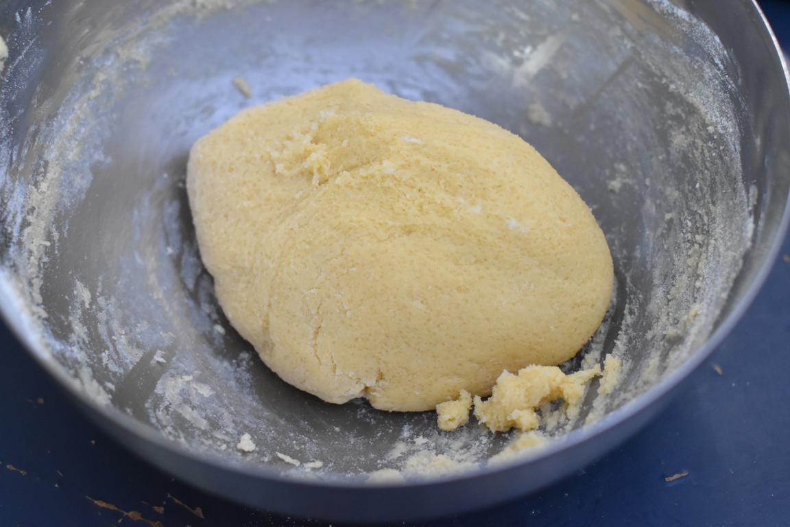 flan vanille choco praline 3