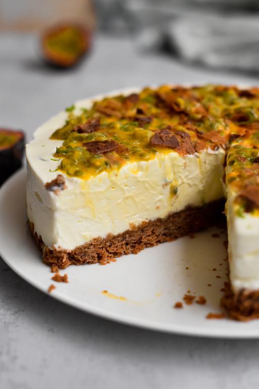 cheesecake passion citron vert 14