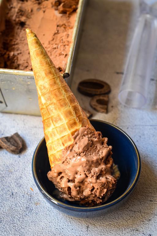 glace brownie 19
