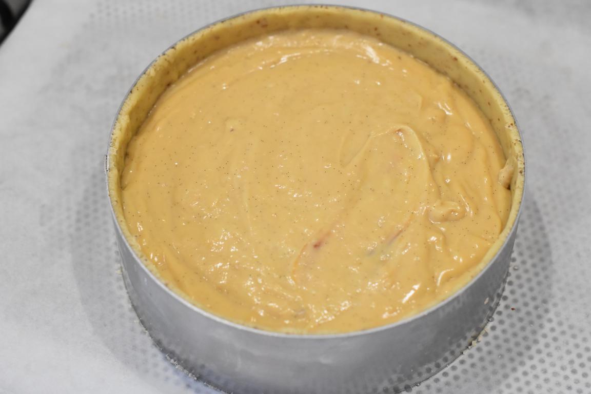 flan caramel vanille 11