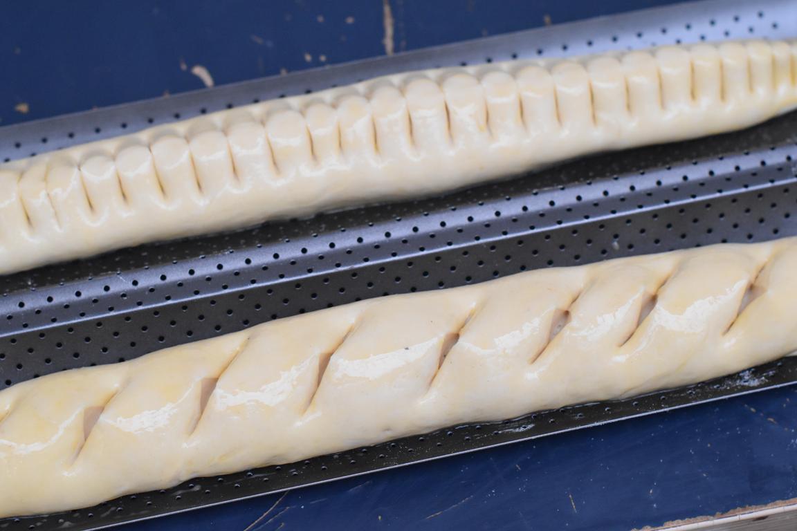 baguettes viennoises 7