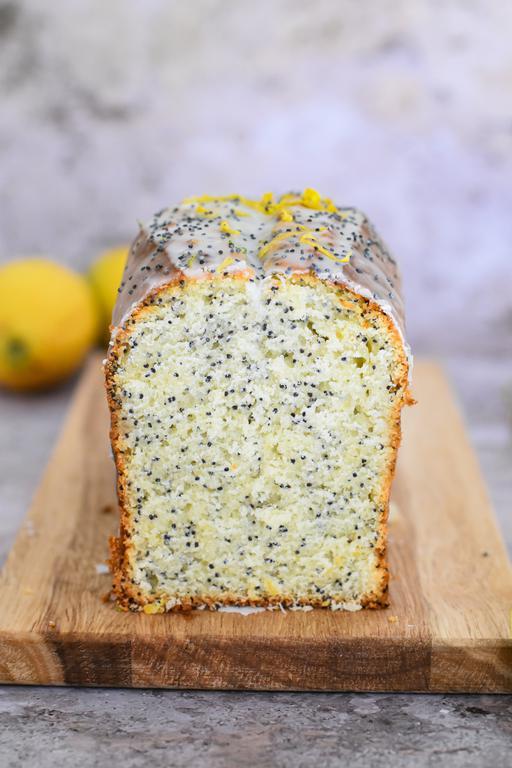 cake citron pavot 12