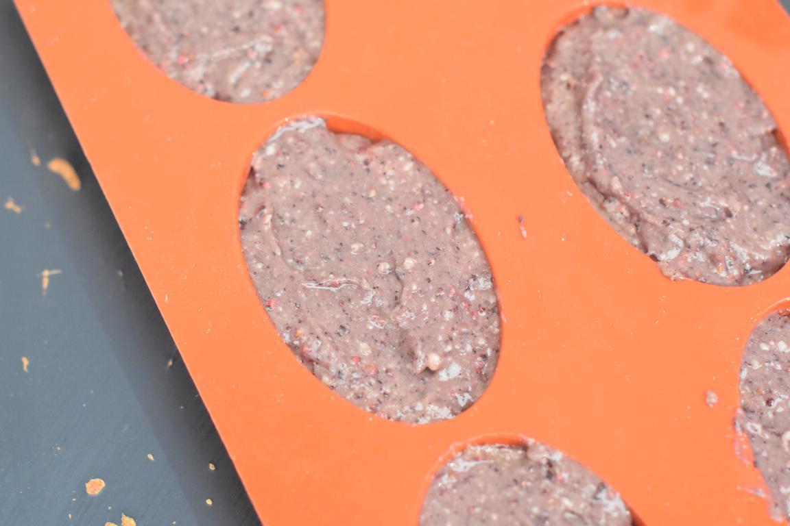 moelleux marron cassis 5