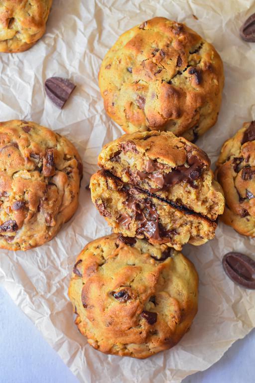 cookies levain bakery 6
