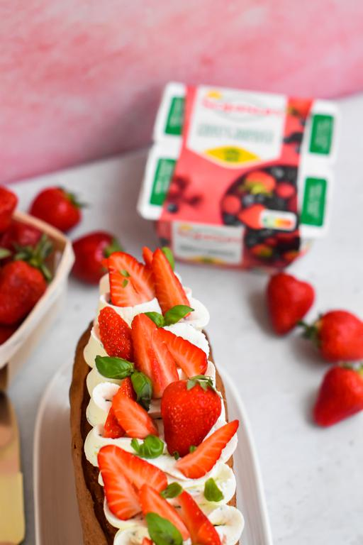 cake sojasun yaourt 16
